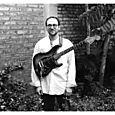 Fernando Kabusacki - Electric Gauchos / Curtains Sessions