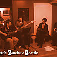 Electric Gauchos 2004 - Seattle