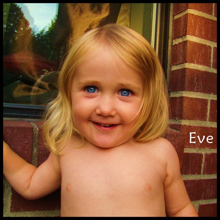 Eve[1]